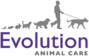 Evolution Animal Care